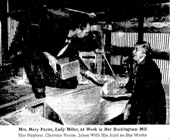 SRR_Mary Payne_1954_1
