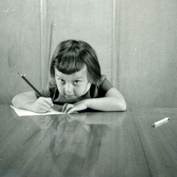 2_joanne yeck_1958_writer