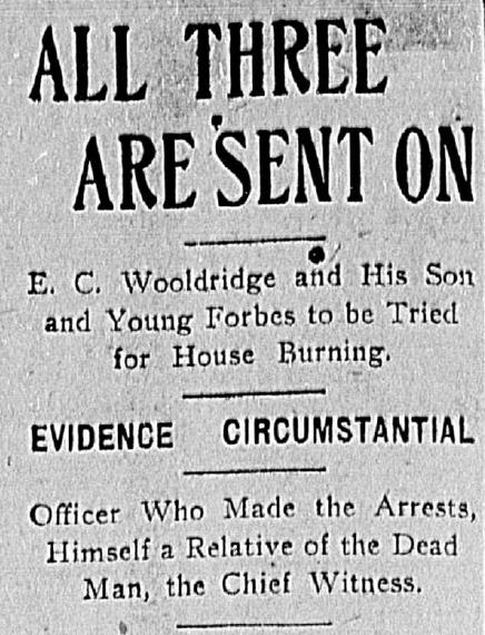 Arson_12_Preliminary Trial