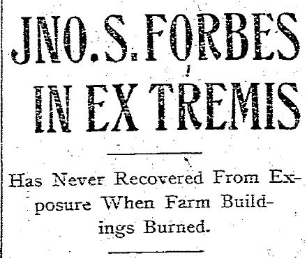Arson_5_Forbes Death
