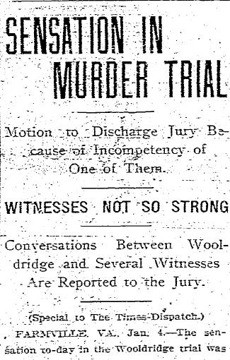 arson_53_murder-trial