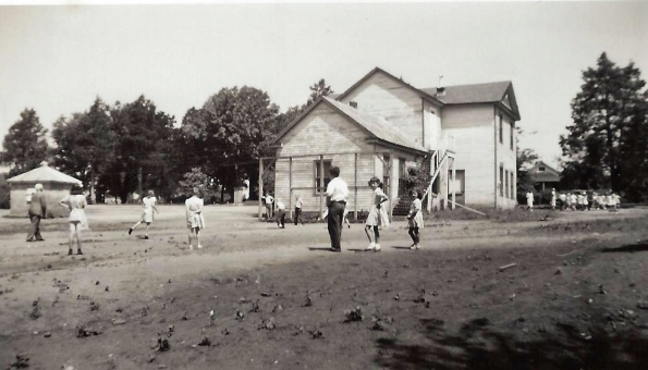 buckingham-high-school_pre-1916_srr