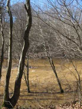 srr_roaring-slate-river