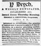 Welsh Newspaper_SRR